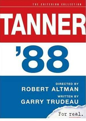 Tanner 88 Online DVD Rental