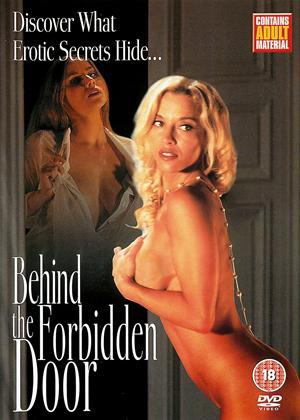 Rent Behind the Forbidden Door Online DVD Rental