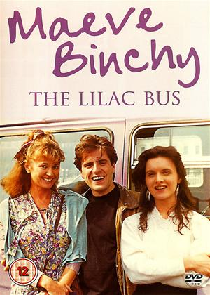 Maeve Binchy: The Lilac Bus Online DVD Rental