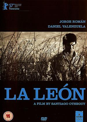 Rent La Leon Online DVD Rental