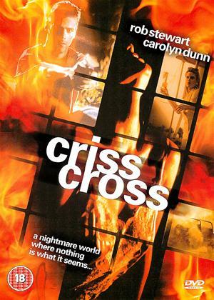 Criss Cross Online DVD Rental