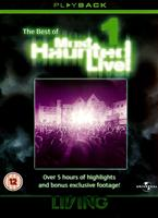 The Best of Most Haunted Live: Vol.1 Online DVD Rental