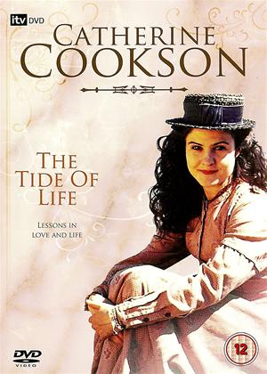 Rent Catherine Cookson: The Tide of Life Online DVD Rental