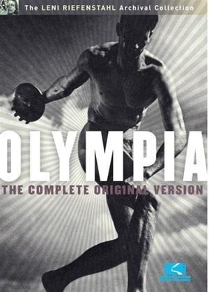 Rent Olympia Online DVD Rental