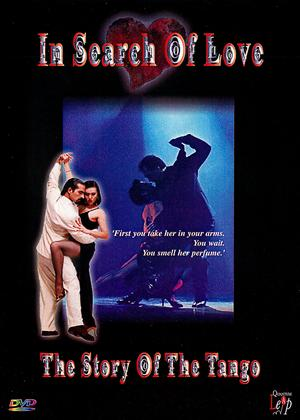 Rent In Search of Love: The Story of The Tango Online DVD Rental