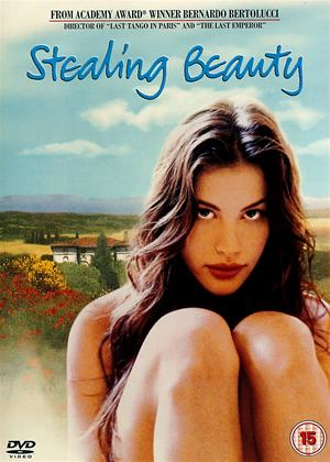 Stealing Beauty Online DVD Rental
