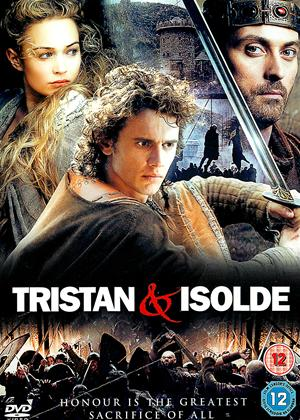 Tristan and Isolde Online DVD Rental