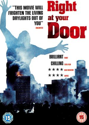Right at Your Door Online DVD Rental