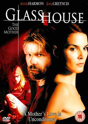 Glass House: The Good Mother Online DVD Rental