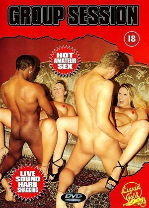 Rent Group Session Online DVD Rental