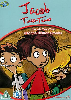 Jacob Two-Two: Vol.1 Online DVD Rental