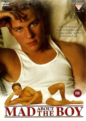 Rent Mad About the Boy Online DVD Rental