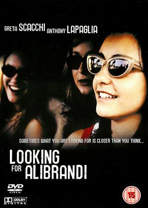 Looking for Alibrandi Online DVD Rental