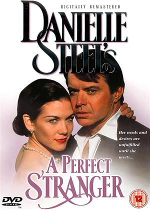 A Perfect Stranger Online DVD Rental