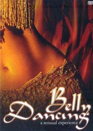 Belly Dancing: A Sensual Experience Online DVD Rental