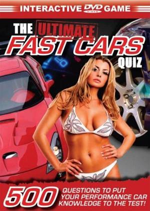 Rent Classic Vintage Sports Cars: Post Vintage Online DVD Rental