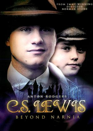 CS Lewis: Beyond Narnia Online DVD Rental