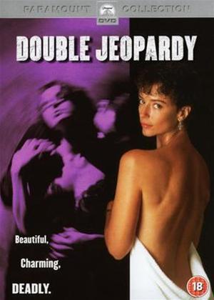 Rent Double Jeopardy Online DVD Rental