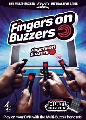 Fingers on Buzzers Online DVD Rental
