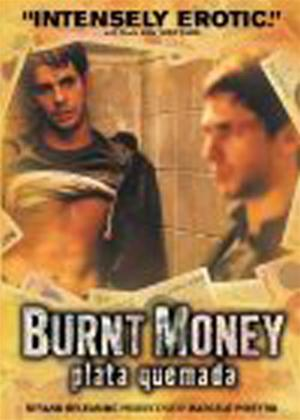 Rent Burning Money Online DVD Rental