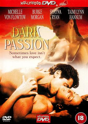 Dark Passion Online DVD Rental