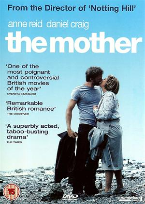The Mother Online DVD Rental