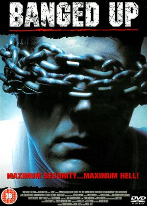 Banged Up Online DVD Rental