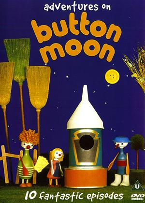 Button Moon: Adventures on Button Moon Online DVD Rental