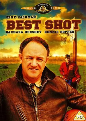 Best Shot Online DVD Rental
