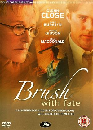 Brush with Fate Online DVD Rental