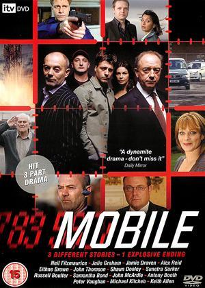 Mobile Online DVD Rental