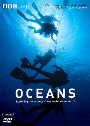 Rent Oceans Online DVD Rental