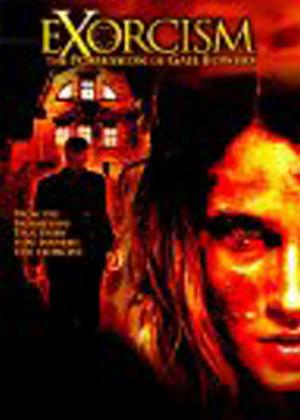 Exorcism: The Possession of Gail Bowers Online DVD Rental