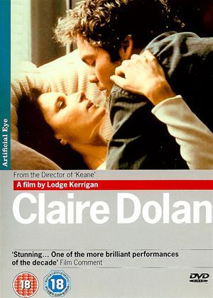 Claire Dolan Online DVD Rental