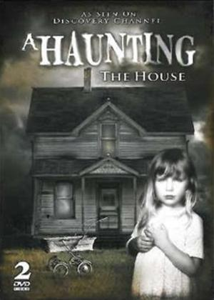 Rent A Haunting: The House Online DVD Rental
