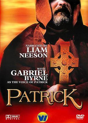 Patrick Online DVD Rental
