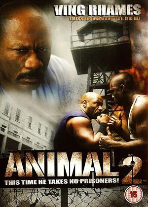 Animal 2 Online DVD Rental