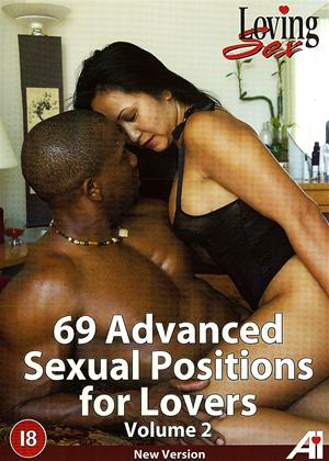 69 Advanced Sexual Positions for Lovers: Vol.2 Online DVD Rental