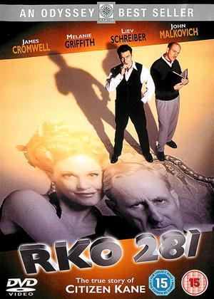 RKO 281 Online DVD Rental