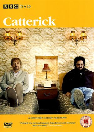 Catterick Series Online DVD Rental