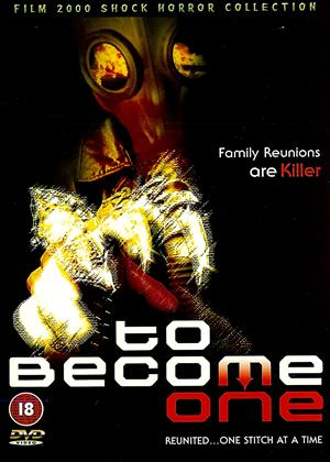To Become One Online DVD Rental