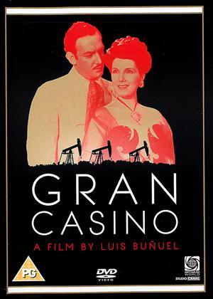 Gran Casino Online DVD Rental