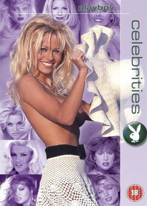 Playboy: Celebrities Online DVD Rental
