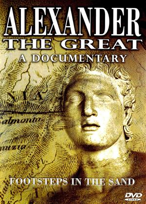 Rent Alexander the Great Online DVD Rental