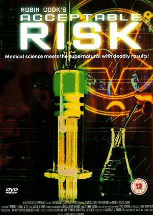 Acceptable Risk Online DVD Rental