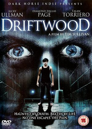 Rent Driftwood Online DVD Rental