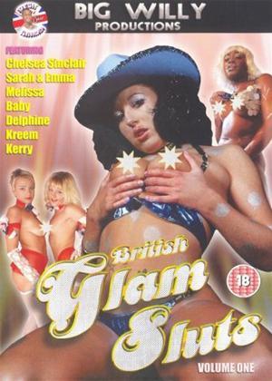 Rent British Glam Sluts Online DVD Rental