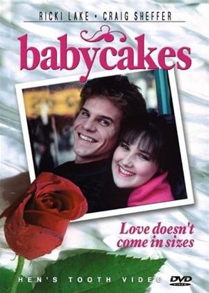 Rent Babycakes Online DVD Rental