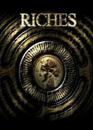Rent Riches Online DVD Rental
