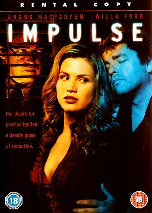 Rent Impulse Online DVD Rental